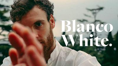 Blanco White at Eurosonic Festival