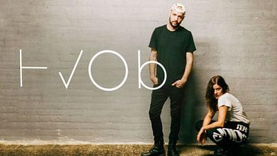 HVOB | MELT Festival 2019