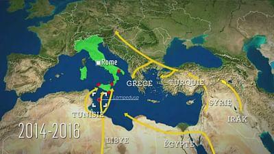 Italy: European Testing Ground
