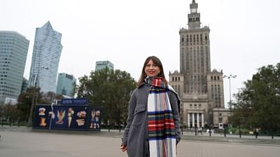 Poland: Women's Rights