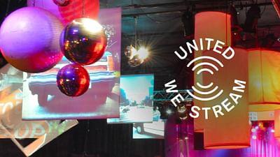 United We Stream #38: SO36
