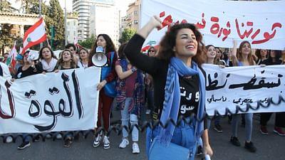 Modern, Muslim, and Feminist?