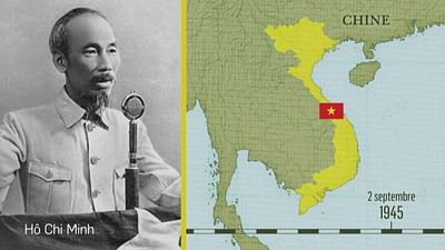 Vietnam: The New Asian Tiger