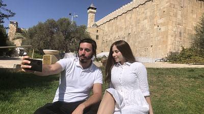 Israel: Orthodox Next Generation
