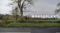 With Brexit looming, two reporters travel along the UK-Irish border hearing local people's hopes and fears.