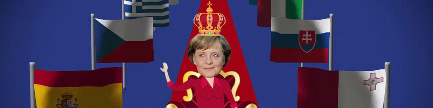 True or False: Challenging Euromyths