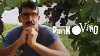 A tour of Europe to meet the winegrowers with a difference: men and women who refuse to make anything other than all-natural wine. ARTE then takes their works of bottled art to musicians who riff off of the flavours to create a musical accompaniment.