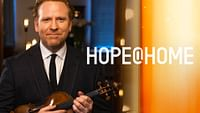 Violinist Daniel Hope spends this period of social distancing by performing chamber concerts from his living room in Berlin with specially invited guests. Every day at 18:00 (CET).