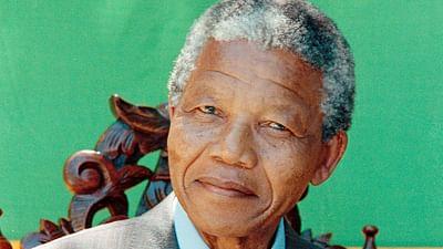 11 de febrero de 1990, la liberación de Nelson Mandela
