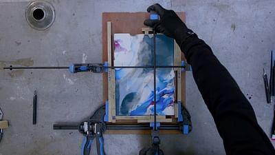 Street Atelier: DOES