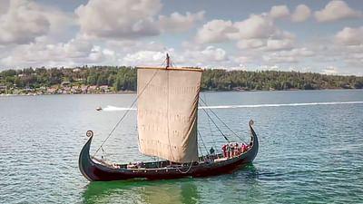 Viaje a las tierras del norte: Noruega