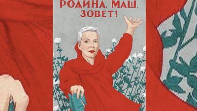 Bielorrusia: crónica de una revolución