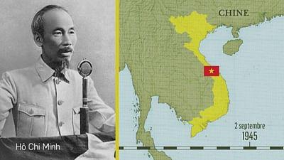 Vietnam: el nuevo dragón asiático