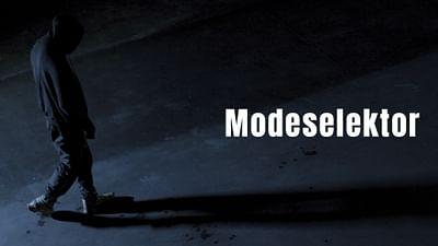 "Modeselektor presenta ""Work"""