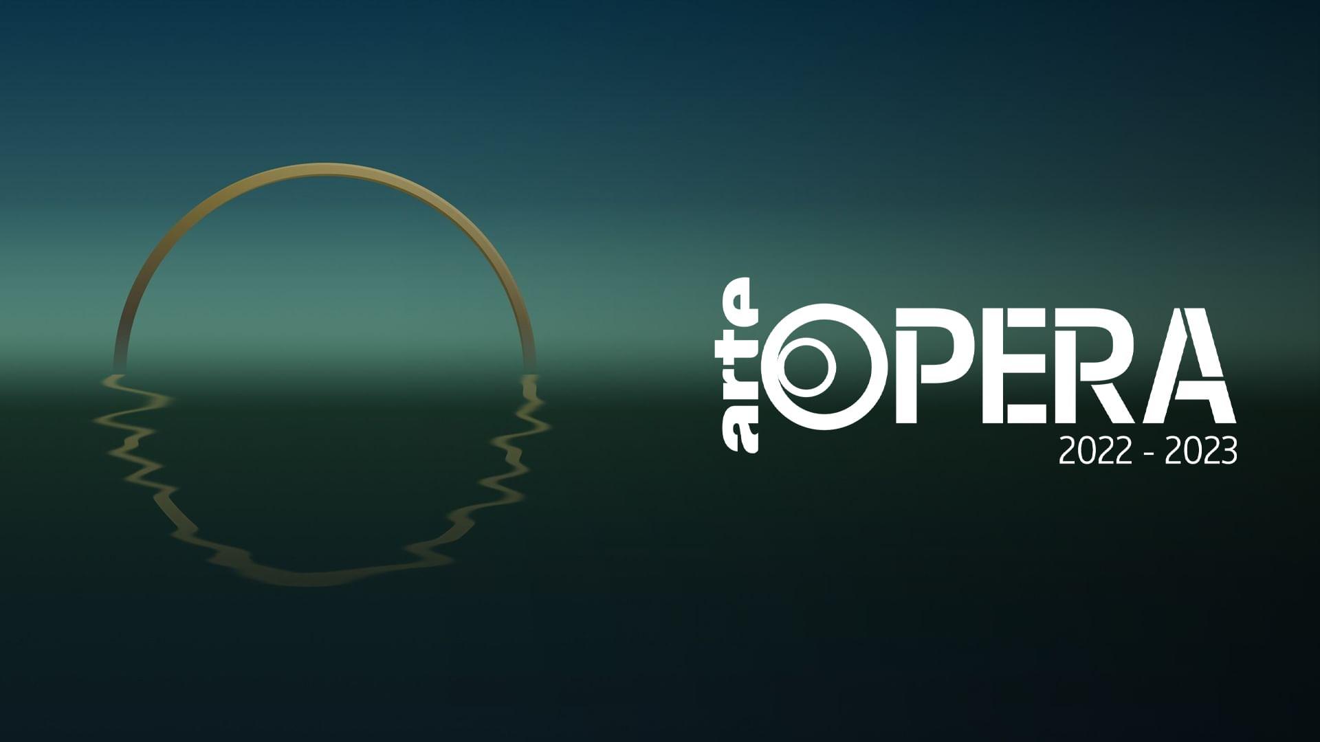 Temporada ARTE Ópera