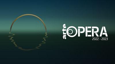 Temporada ARTE Opera