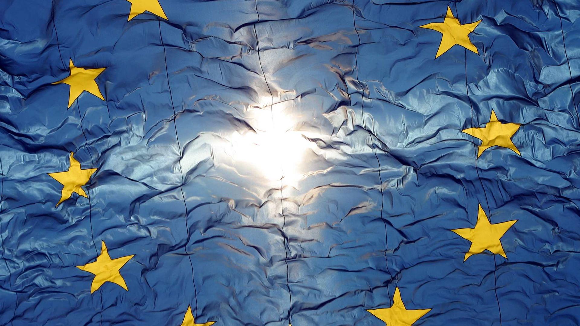 Lo mejor y lo peor de la UE