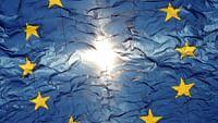 """La Unión Europea no es sólo el """"brexit"""", la crisis migratoria o el auge del populismo. La UE preserva la paz en Europa desde la Segunda Guerra Mundial y ha dado libertad de movimiento a todos los europeos."""