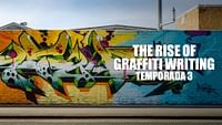 Narrada por sus protagonistas, la historia del grafiti a principios de los años ochenta en Europa.
