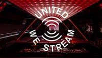 Los clubes de Berlín y varios artistas ofrecen el mayor club virtual del mundo: #UnitedWeStream.