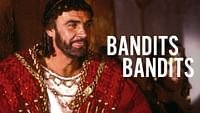 Bandits, bandits en streaming