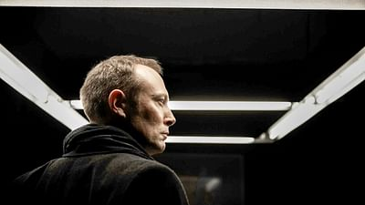 The Killing - Saison 1 (1/20)