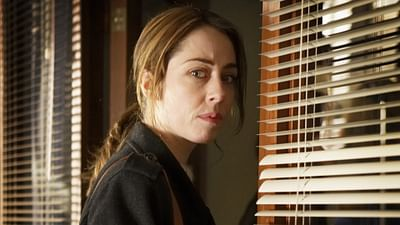 The Killing - Saison 1 (7/20)