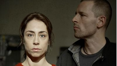 The Killing - Saison 1 (11/20)