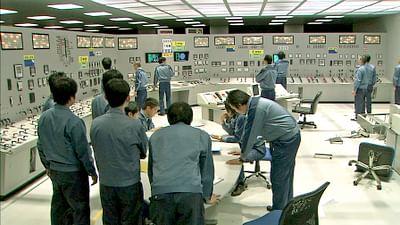 Fukushima, chronique d'un désastre