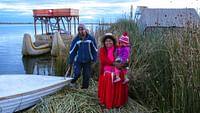 Gens du lac titicaca en streaming