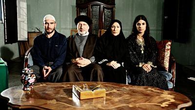 Hatufim - Saison 2 (3/14)
