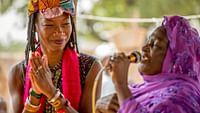 Mali blues en streaming