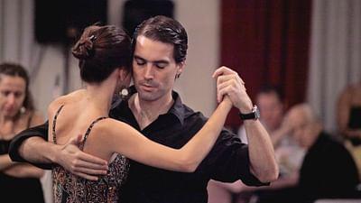 GEO Reportage - Buenos Aires, tango pour tous !