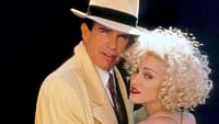 Warren beatty, une obsession hollywoodienne en streaming