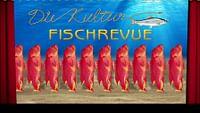Le cabaret des poissons en streaming