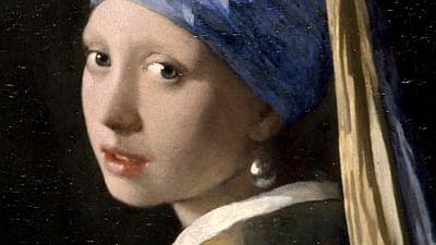 La revanche de Vermeer
