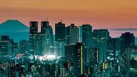 Sur les toits des villes en streaming