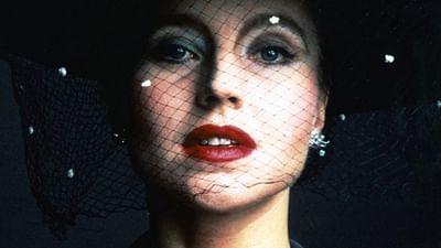 Blow up - Rainer Fassbinder tout en images