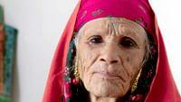 Geo reportage - tunisie, l'art du tatouage berbère en streaming