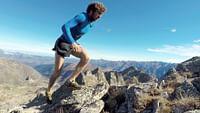 Geo reportage - brice, un vacher à l'assaut des pyrénées en streaming