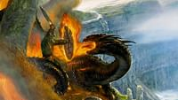 Dragons ! du 04/04