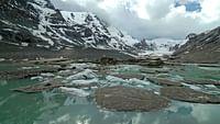 Les alpes à travers les âges en streaming