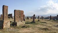 Voyage en arménie en streaming