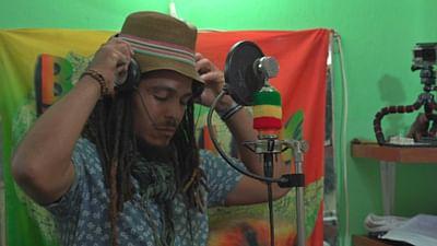 Cuba Underground (6/10)