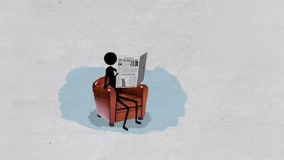 """""""L'information"""", c'est quoi ? (1/5)"""