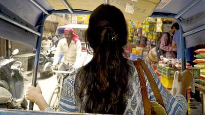Dezoom - Le quartier le plus surpeuplé d'Inde