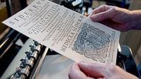 Le faux manuscrit de galilée en streaming