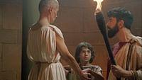 Hannibal - la marche sur rome en streaming