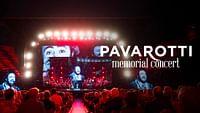 Pavarotti, hommage aux arènes de vérone en streaming