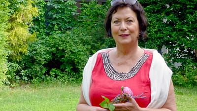 ARTE Regards - Seniors, 60 ans et plus si affinités